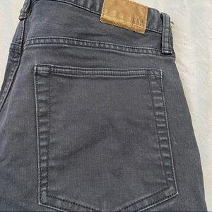 Denim Jeans (GAP)